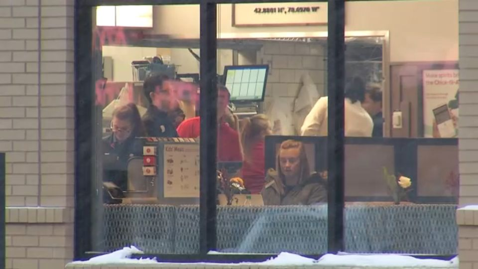 """It's Here: Get Ready for """"Mor"""" Chick-Fil-A in Cheektowaga"""