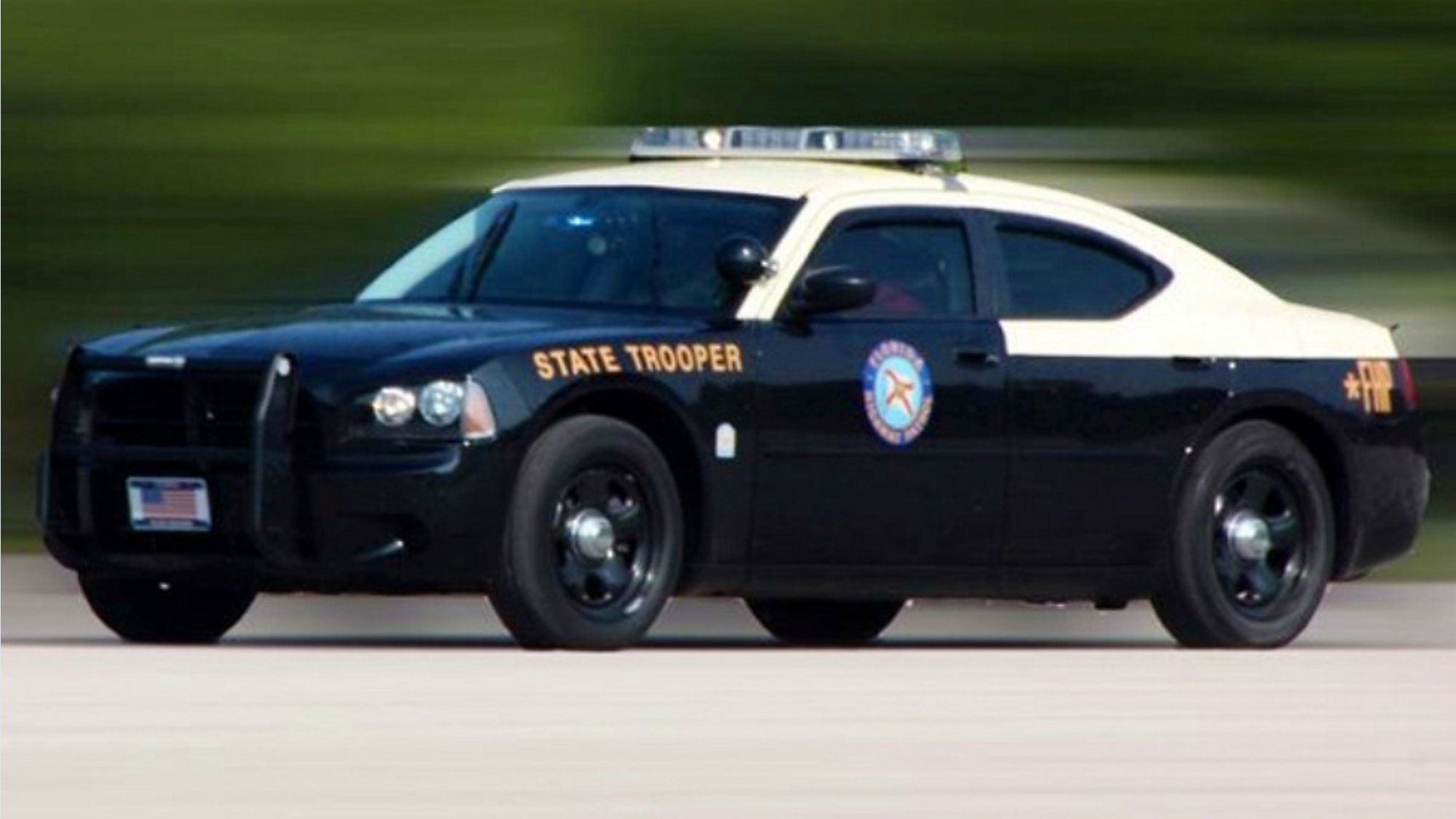 Florida Highway Patrol Traffic >> Rockledge Woman Killed In Sr 46 Head On Crash