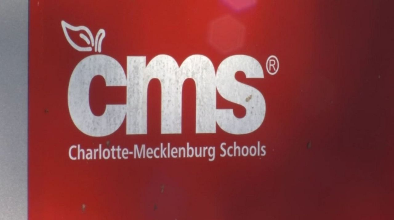 CMS Updates 2020 2021 Calendar, Opens for Students Aug. 17