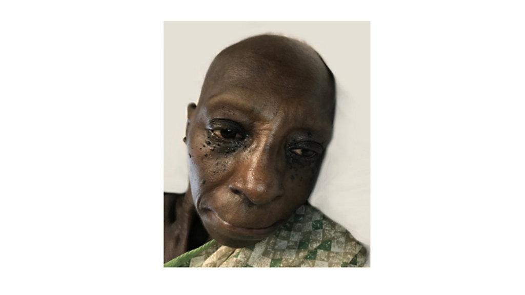 SAPD Needs Help Identifying Woman