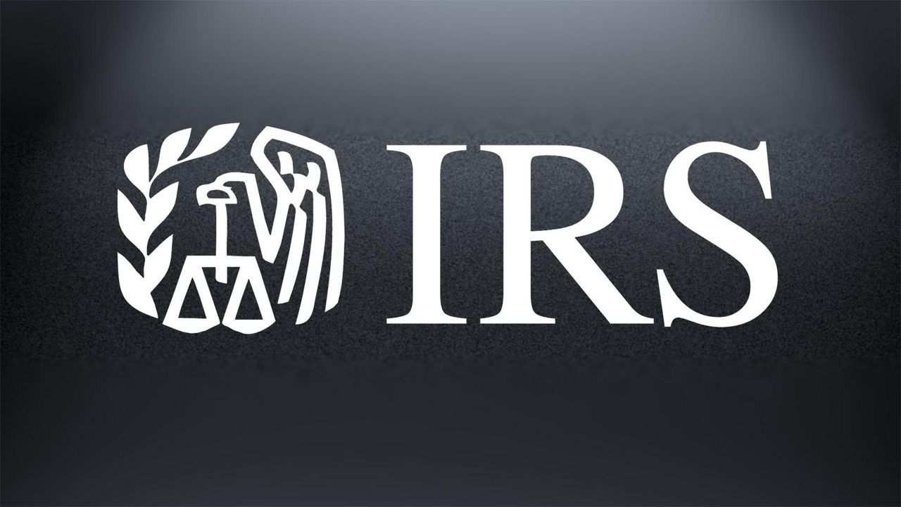 IRS Looking to Hire More Than 2,100 People in Austin