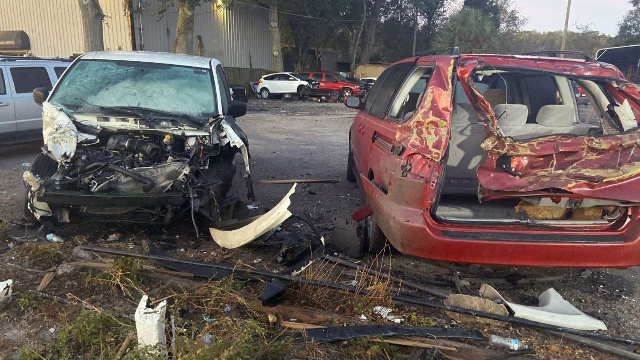 tampa police arrest man accused of deadly shooting 06 altima 06 #14