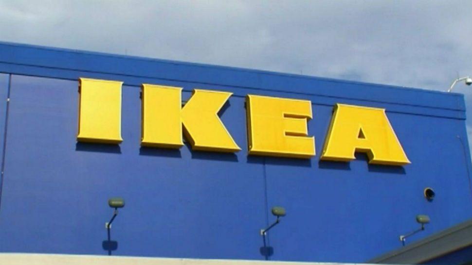 San Antonio Ikea Announces Store Opening For 2019
