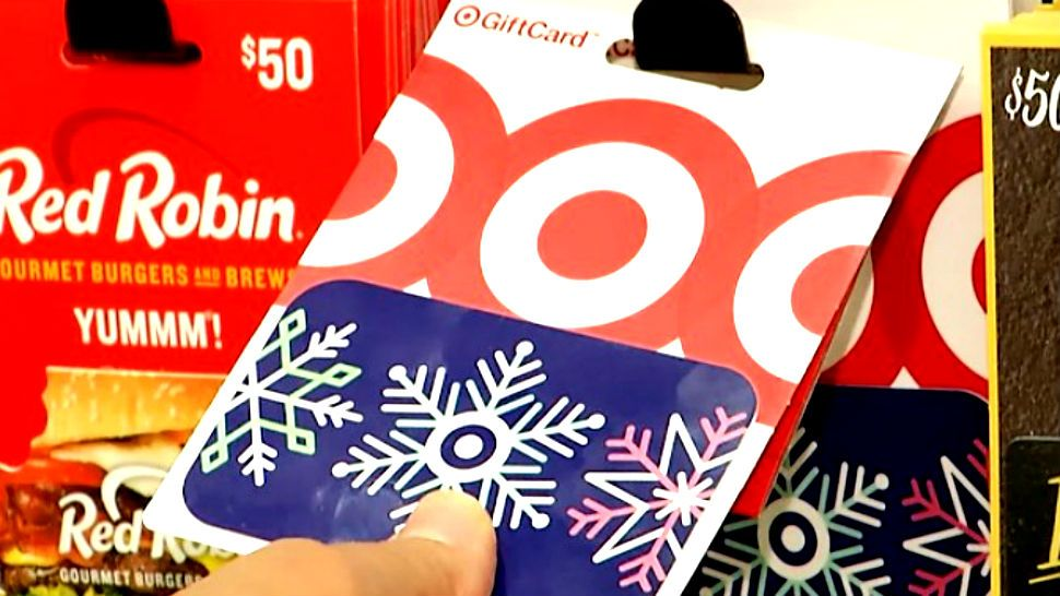 How To Find Deals On Popular Gift Cards