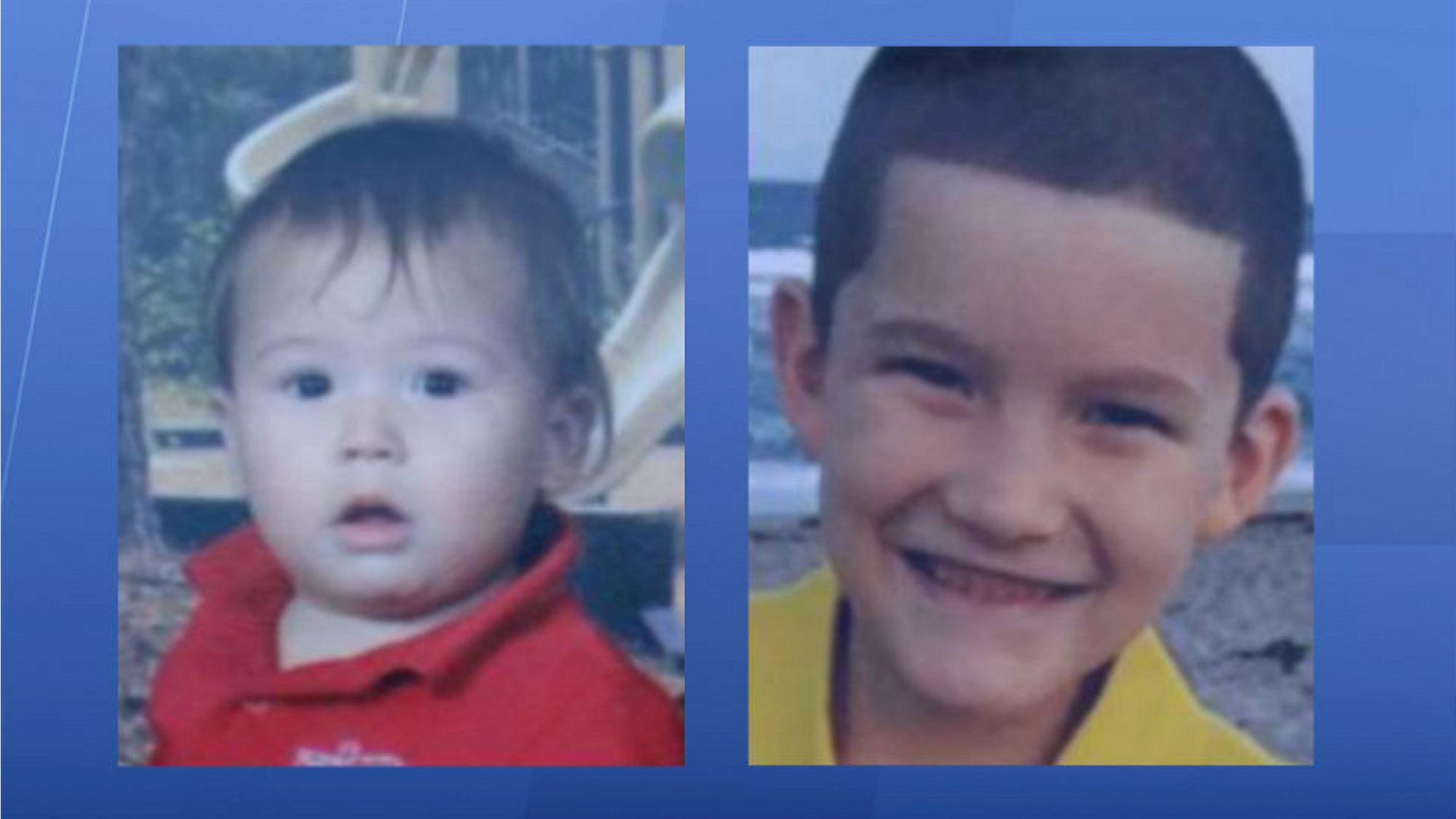d7357aff6 A missing child alert has been canceled for 1-year-old Alan Phillips and
