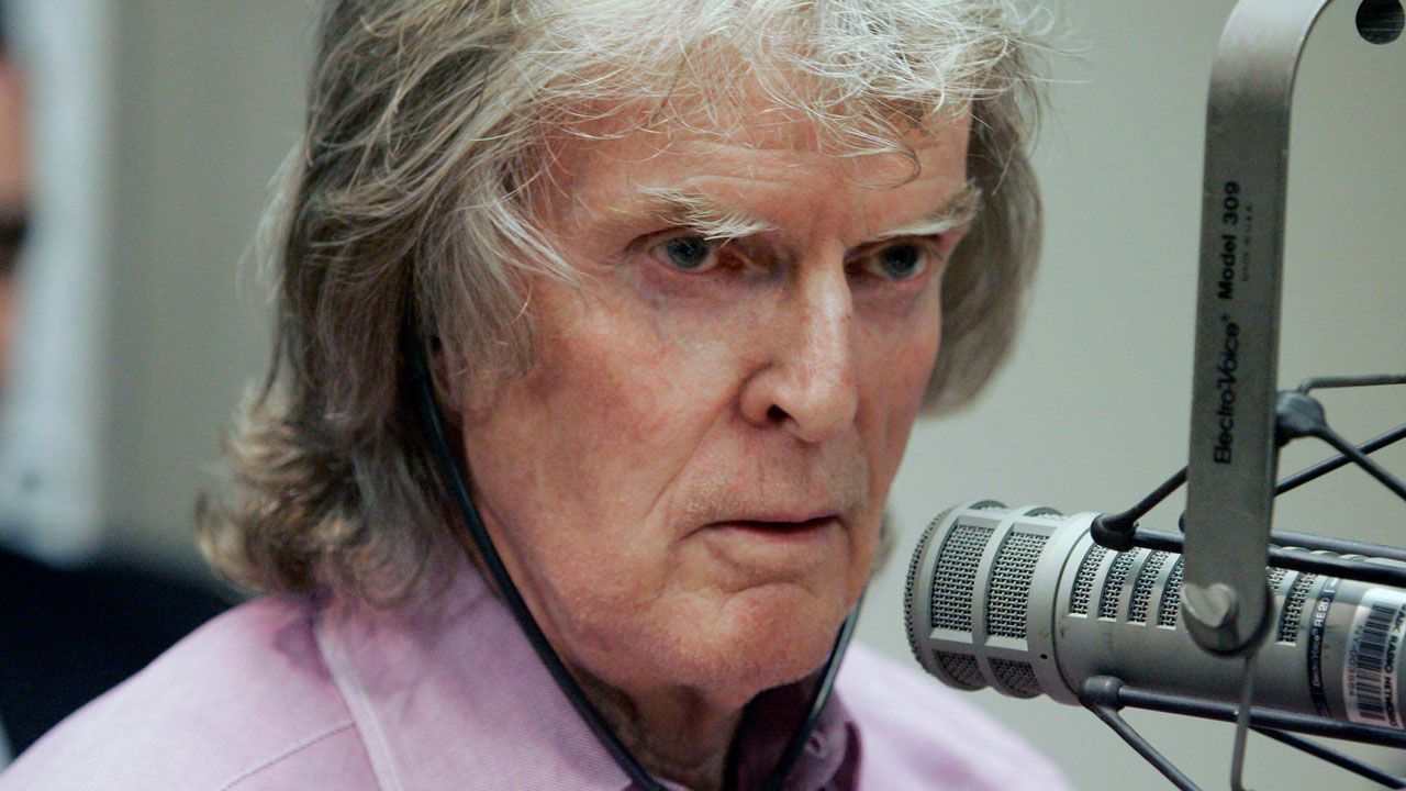 https://s7d2.scene7.com/is/image/TWCNews/122719_n13-don-imus-ap