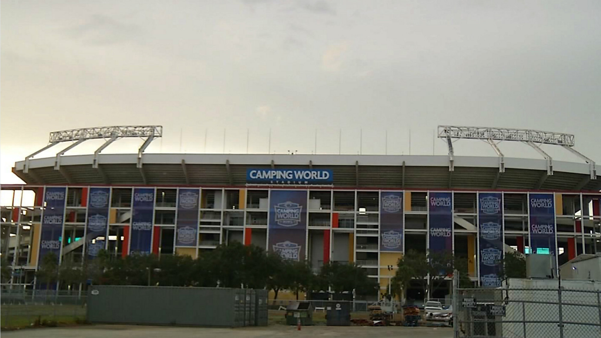 96a09cd24 Pro Bowl Expected To Bring Sports, Economic Delights