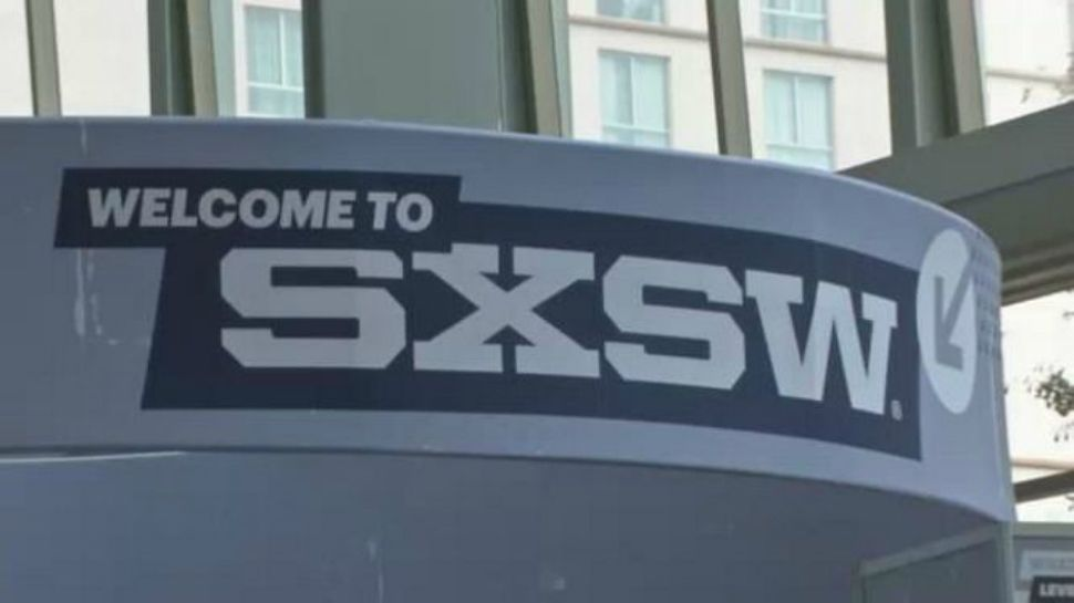 SXSW Announces First Wave of 2020 Showcasing Artists