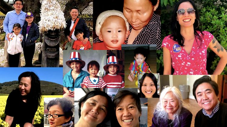 spectrumnews1.com: Asian adoptees offer a unique perspective regarding racism in America