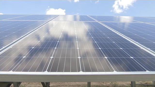 nyc solar installer quixotic systems designs vertical - 640×360