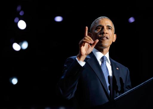 Image result for obama common purpose