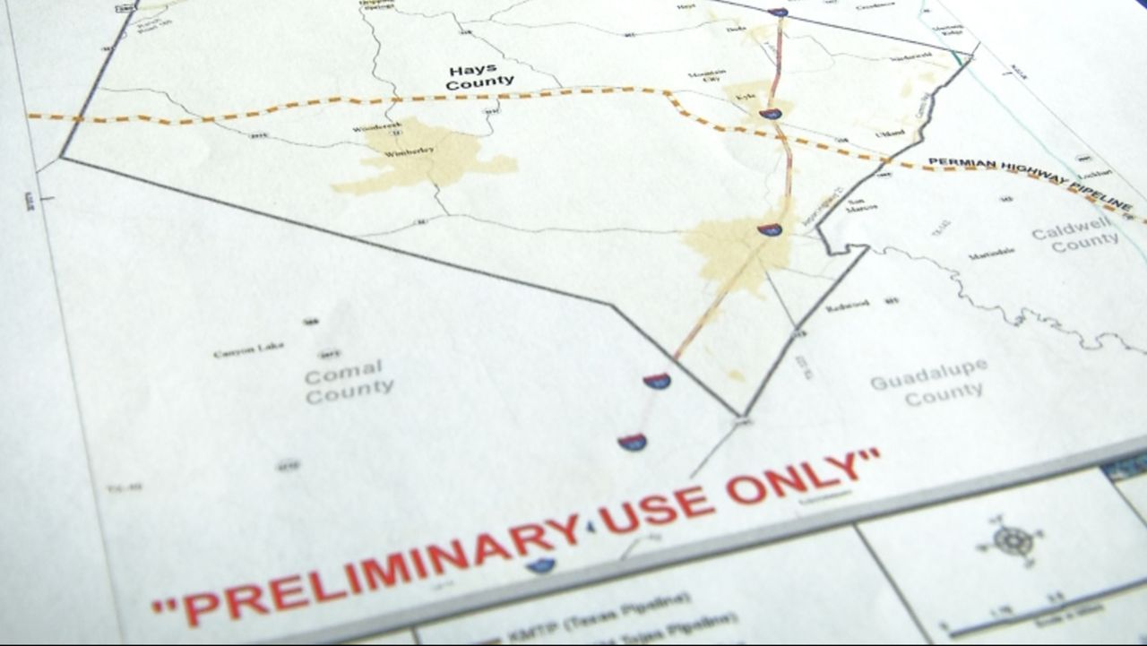 New Lawsuits in the Works After Permian Pipeline Ruling on route map, high pressure map, manufacturing map, only alaska map, space map, facilities map, construction map, random map, technology map, structural map, russia and central asia map, plant map, utah lakes and reservoirs map, power map, place on map, a road map, company map, padd 1 map, texas natural resources map, strategy map,