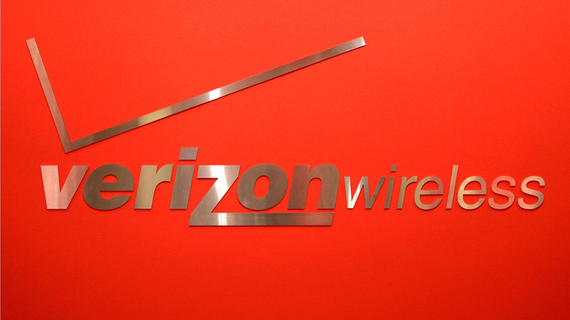 Bay area Verizon service restored
