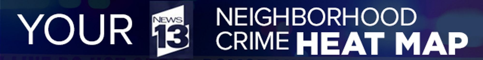 Neighborhood Crime | Orlando Neighborhood Crime | Spectrum