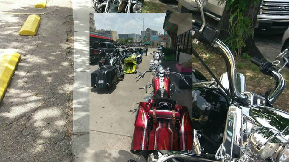 2019 Republic Of Texas Biker Rally What You Need To Know