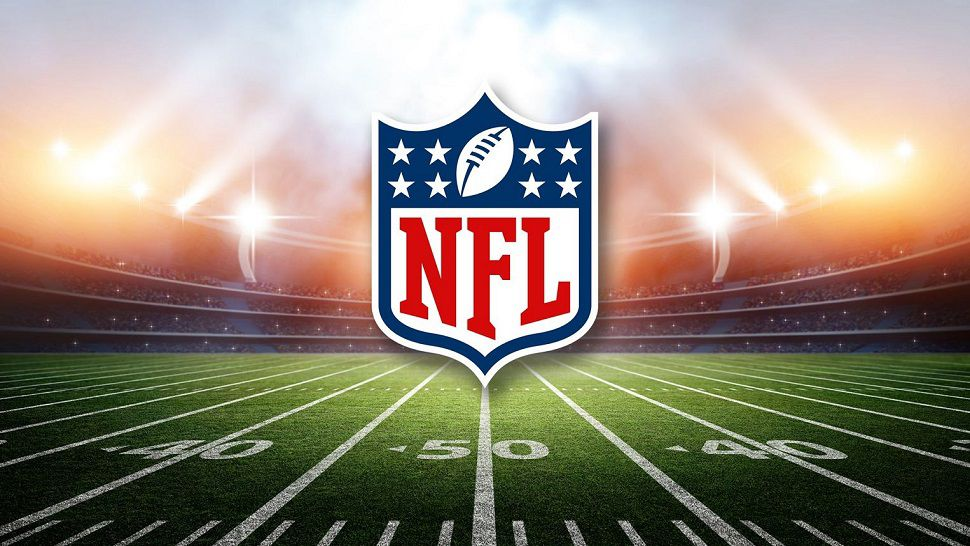 NFL Will Reduce Preseason to Two Weeks