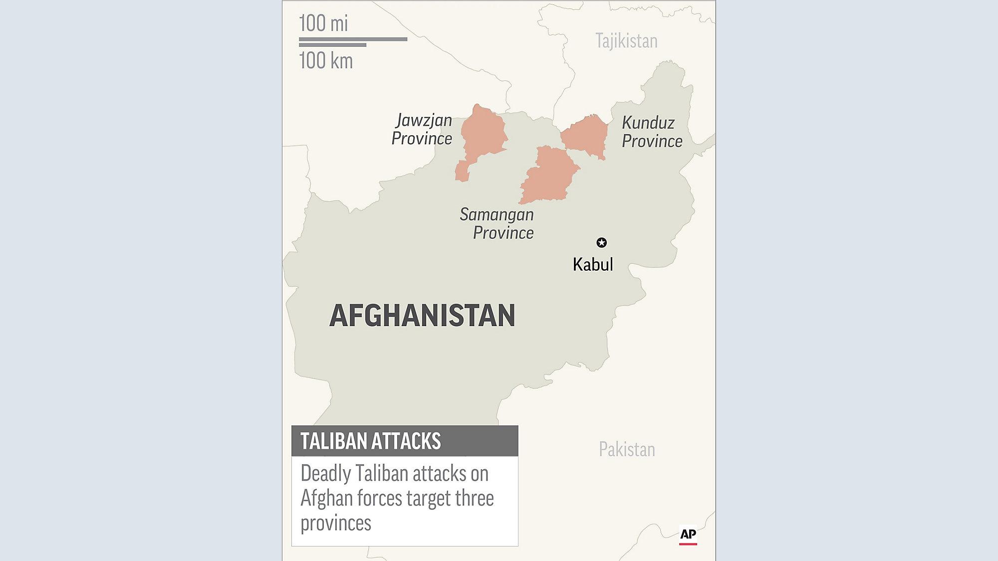 Officials: Taliban Afghan security forces, killing 21 on panjshir province, ghazni province, baghlan province, takhar province, nangarhar province afghanistan map, nuristan afghanistan map, kapisa province afghanistan map, kapisa province, afghanistan khyber pass map, paktika province, khost province, wakhan corridor afghanistan map, gandamak afghanistan map, puli khumri afghanistan map, kathmandu afghanistan map, kandahar afghanistan map, nangarhar province, kabul province, fallujah afghanistan map, helmand afghanistan map, balkh province, istalif afghanistan map, laghman province, paktika province afghanistan map, afghanistan rivers map, panjshir province afghanistan map, gardez afghanistan map, badakhshan province, herat afghanistan map, helmand province, kandahar province, mazar-e sharif, herat province, islamabad afghanistan map, bala murghab afghanistan map, singesar afghanistan map, kunar province,