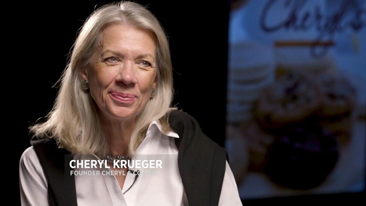 Cheryl Krueger picture 2