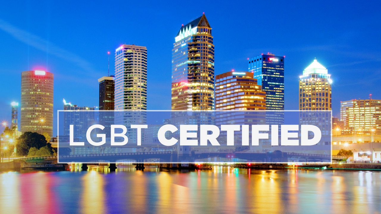 Getting Answers: How Does LGBT Certification Benefit Small Businesses?