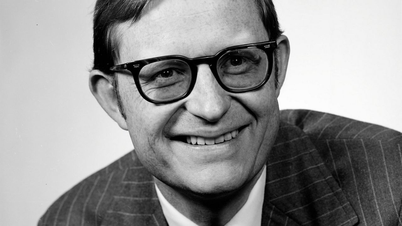 Gordon Gee Photo 2