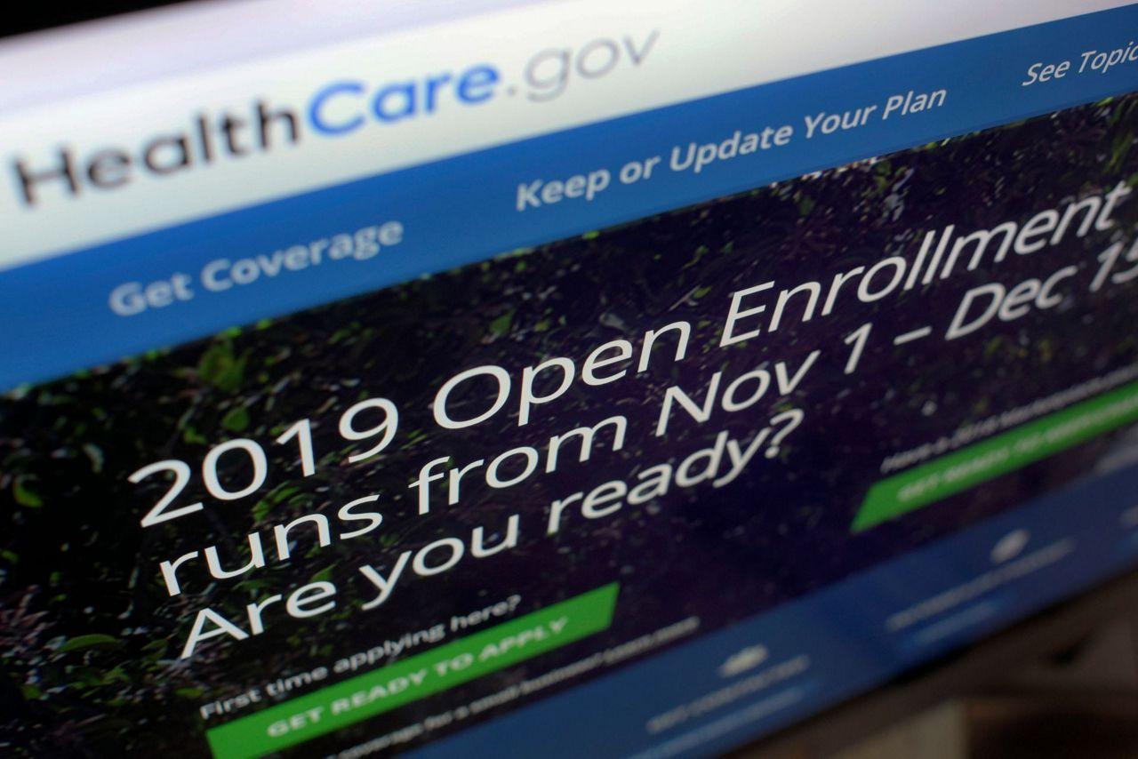 Is Gold Coast Health Plan Medicaid