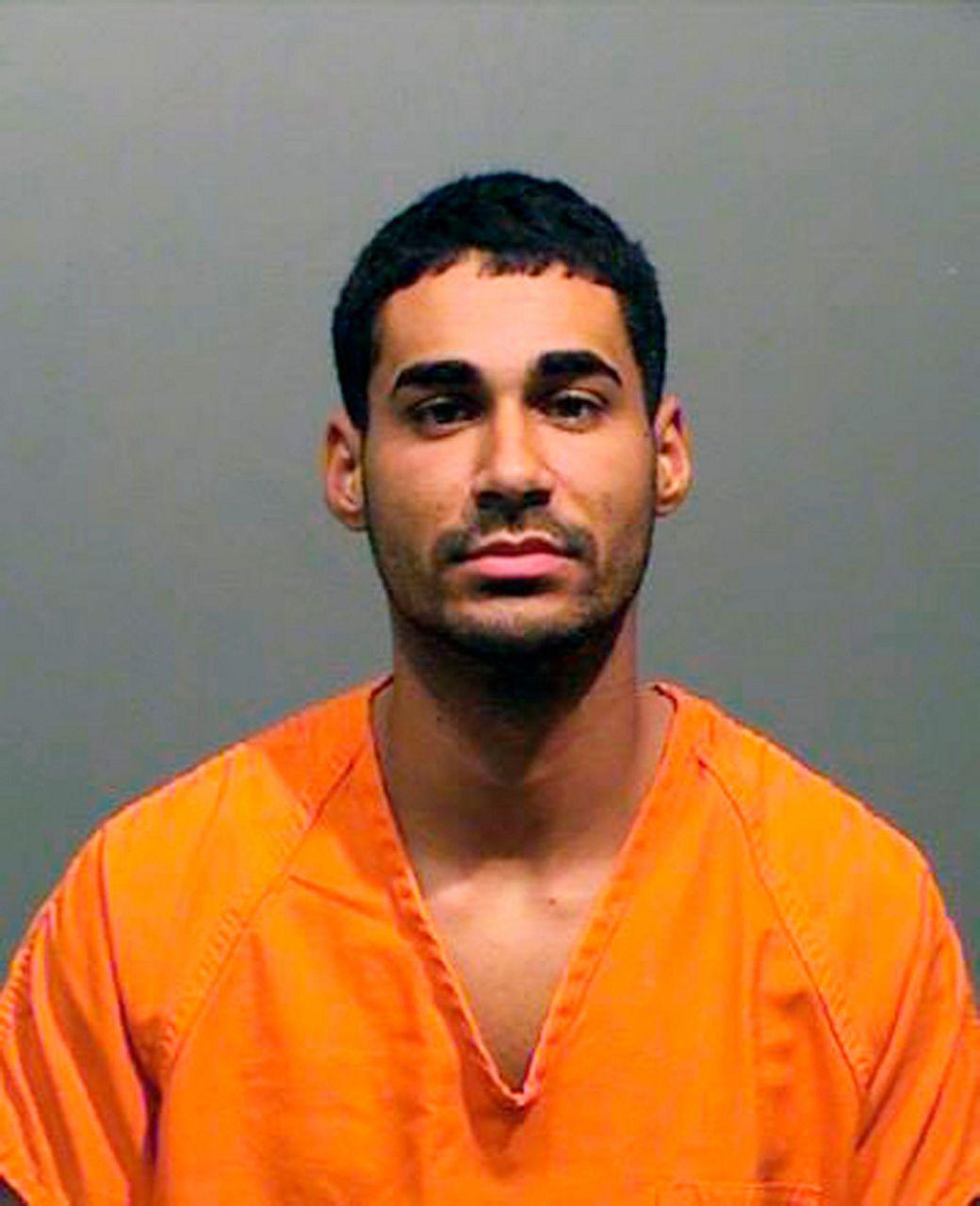 Truck Driver Arrested After Deadly Pileup Near Denver