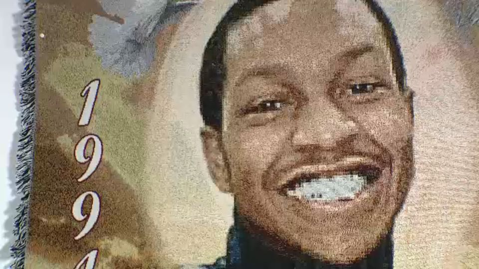 Loved ones demand justice after Geneva murder suspect indicted on new charges