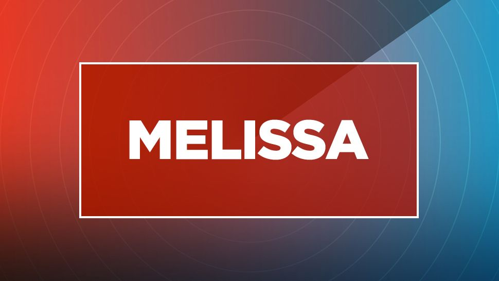 TROPICS: Subtropical Storm Melissa Forms in Atlantic