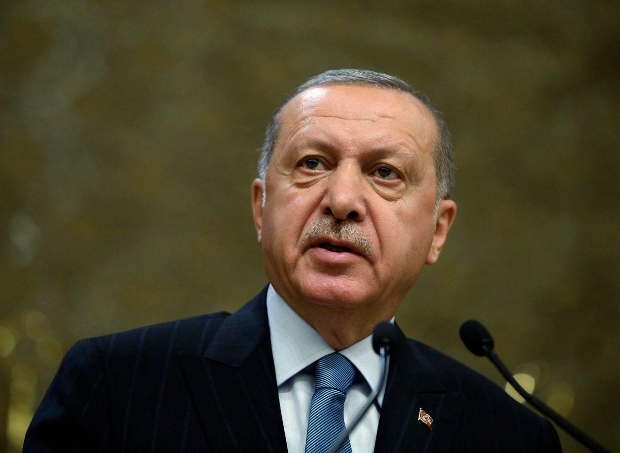 Turkish Citizen Hit In Christchurch Attack Dies; Toll At 51