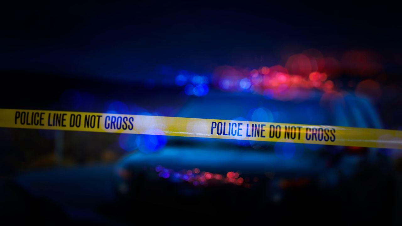 Señora de 66 años muere tras ser atropellada en Helmhurst