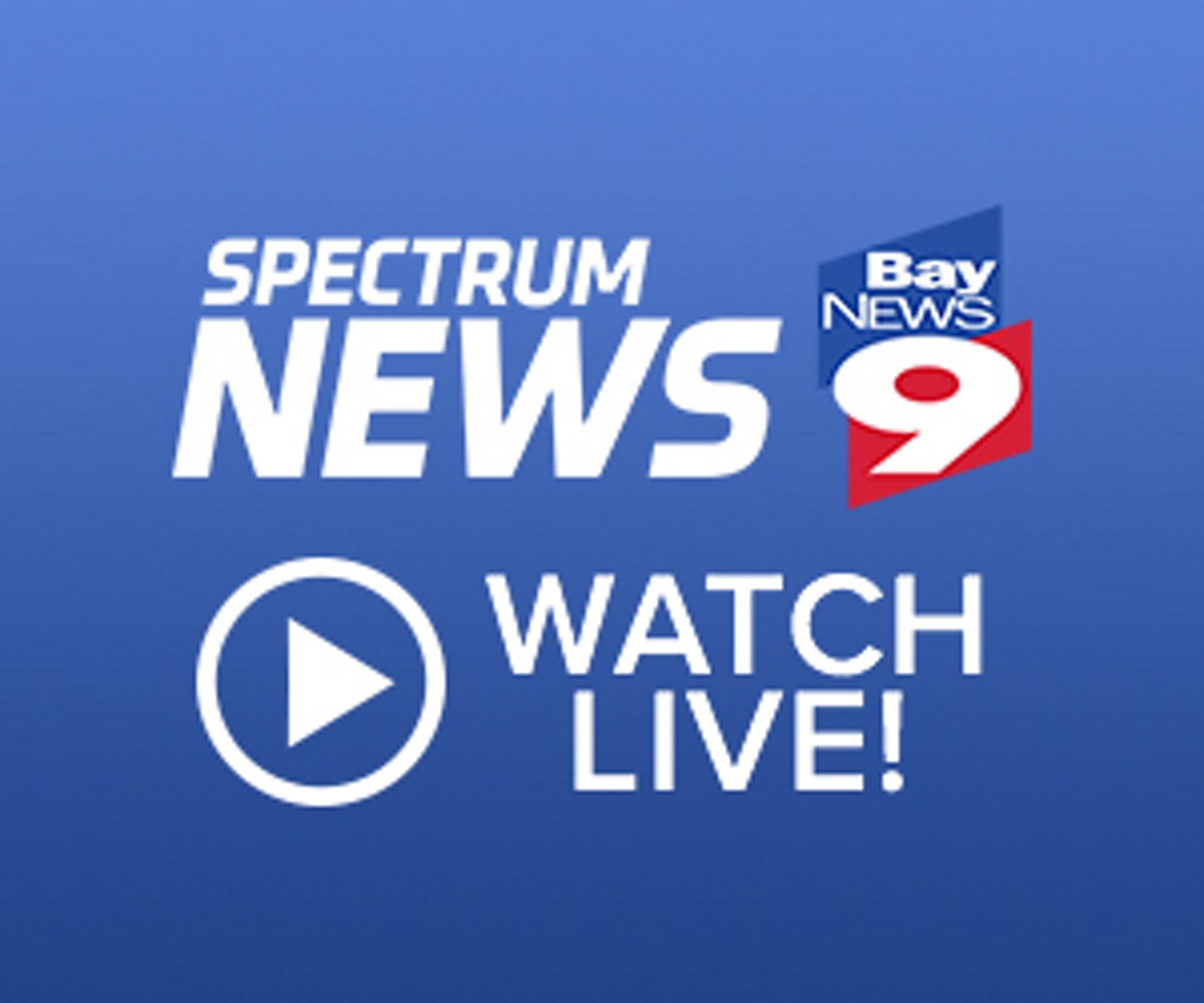 Spectrum Tampa Fl >> Spectrum News Bay News 9