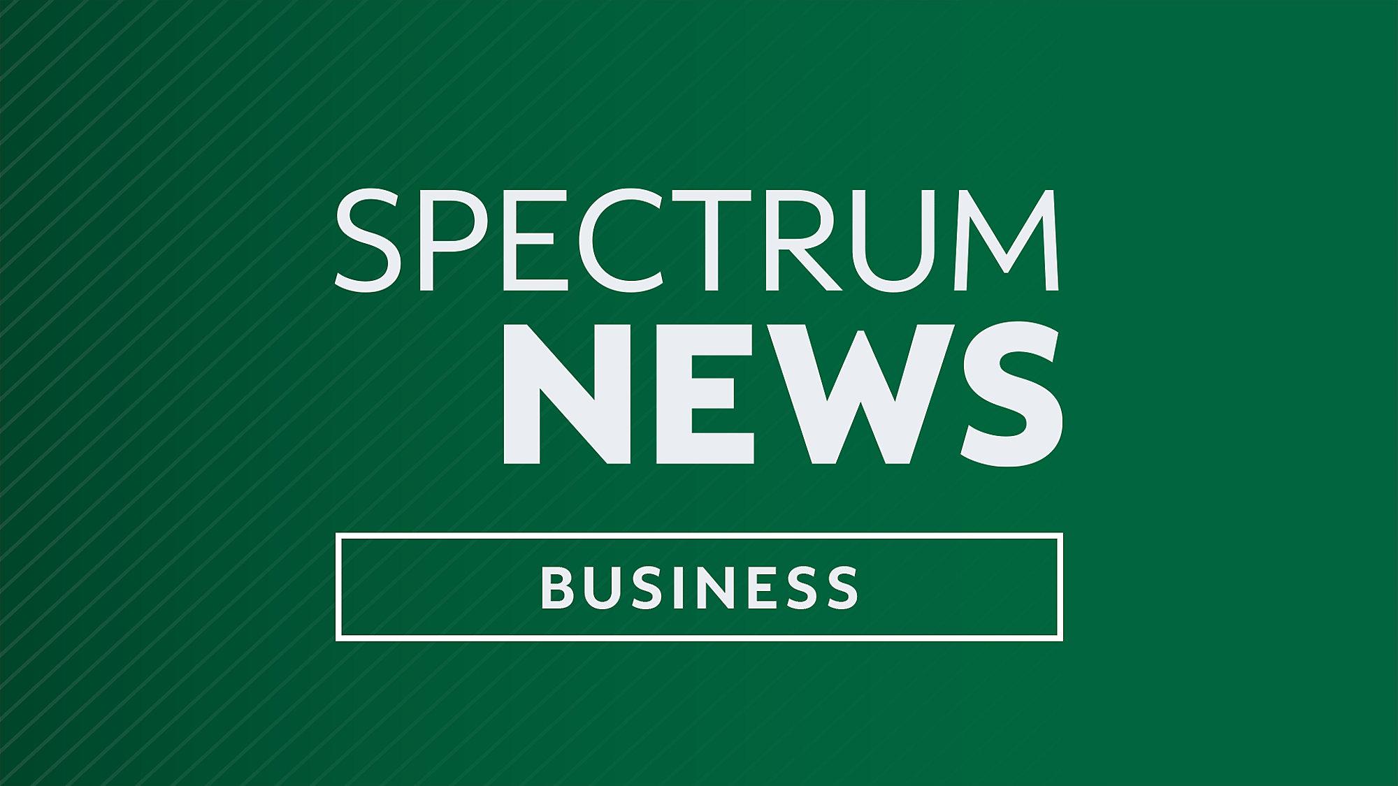 Spectrum News | News 13