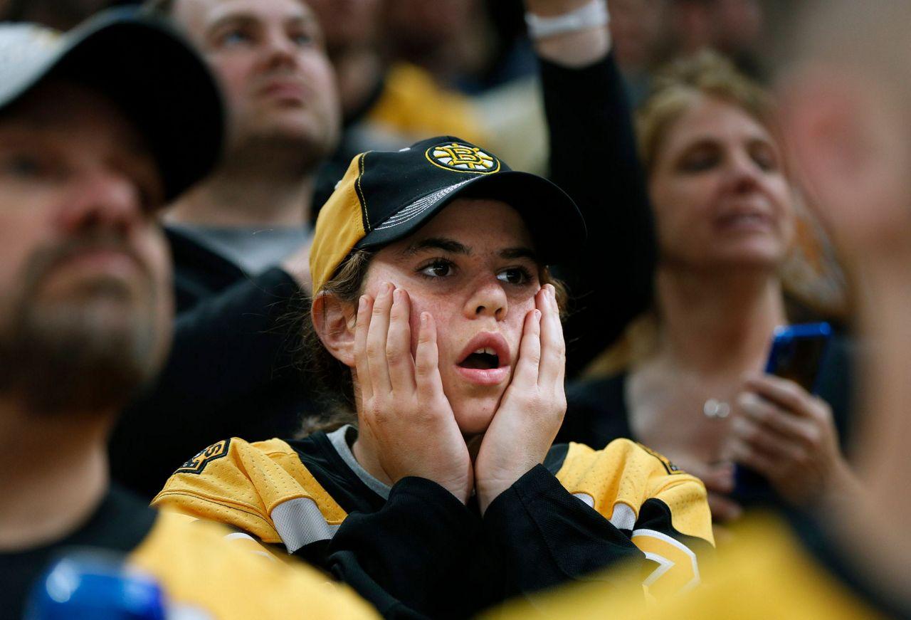 Stanley_Cup_Blues_Bruins_Hockey_48672