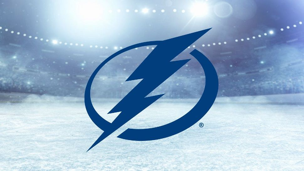 Tampa Bay Lightning Dims the Dallas Stars in Game 2 of Stanley Cup Finals