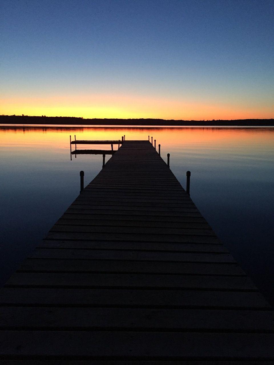 Sunrise/Sunset