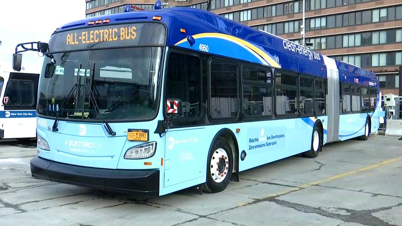 all_electric_busfilevo35598181106099721040png