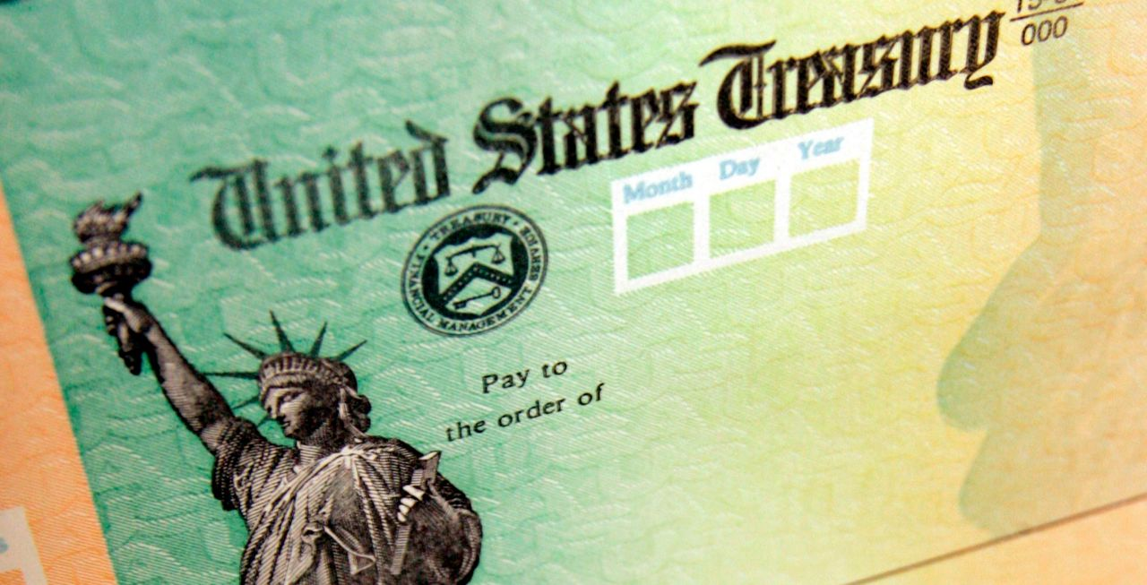New stimulus check requirements? How the eligibility ...