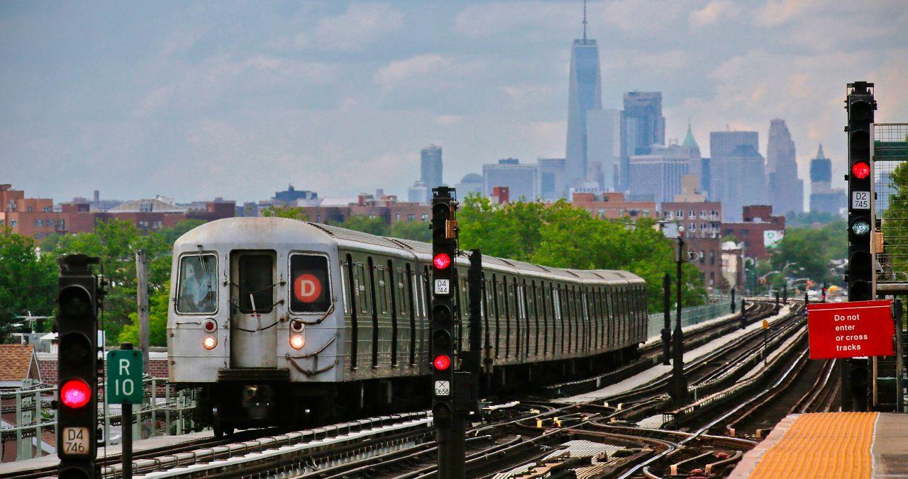 MTA crisis financiera