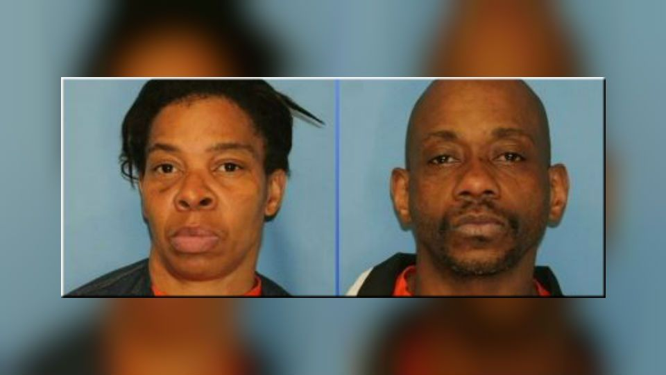 2 arrested in Sodus following an undercover drug bust