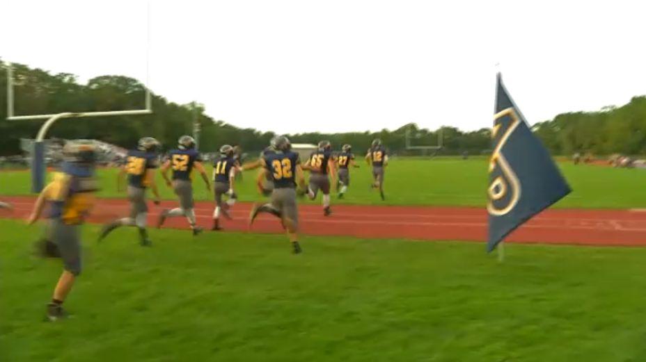 High School Sports | Capital Region Albany New York
