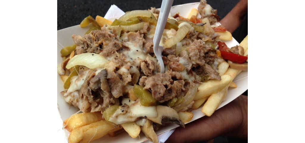 Image result for french fries mouthwatering