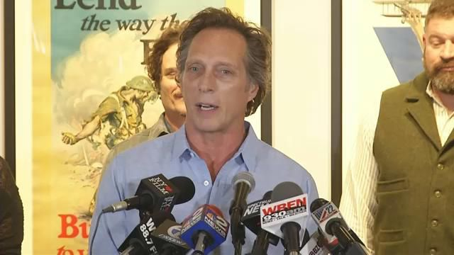 cheektowaga native william fichtner u0026 39 s new movie begins
