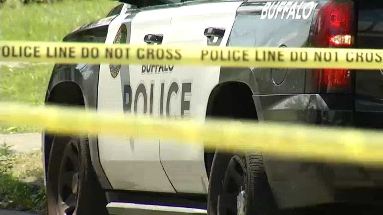 1 Dead, Another Injured in Lockport Crash
