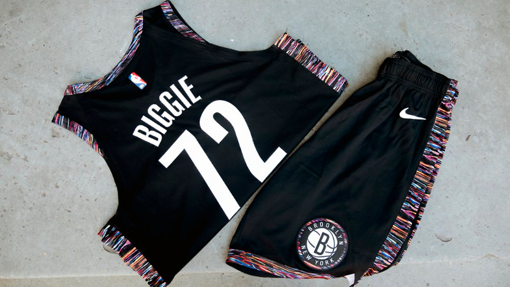 23d2c06dc82 ... amazon brooklyn nets to wear jerseys honoring notorious b.i.g. 62847  6db77