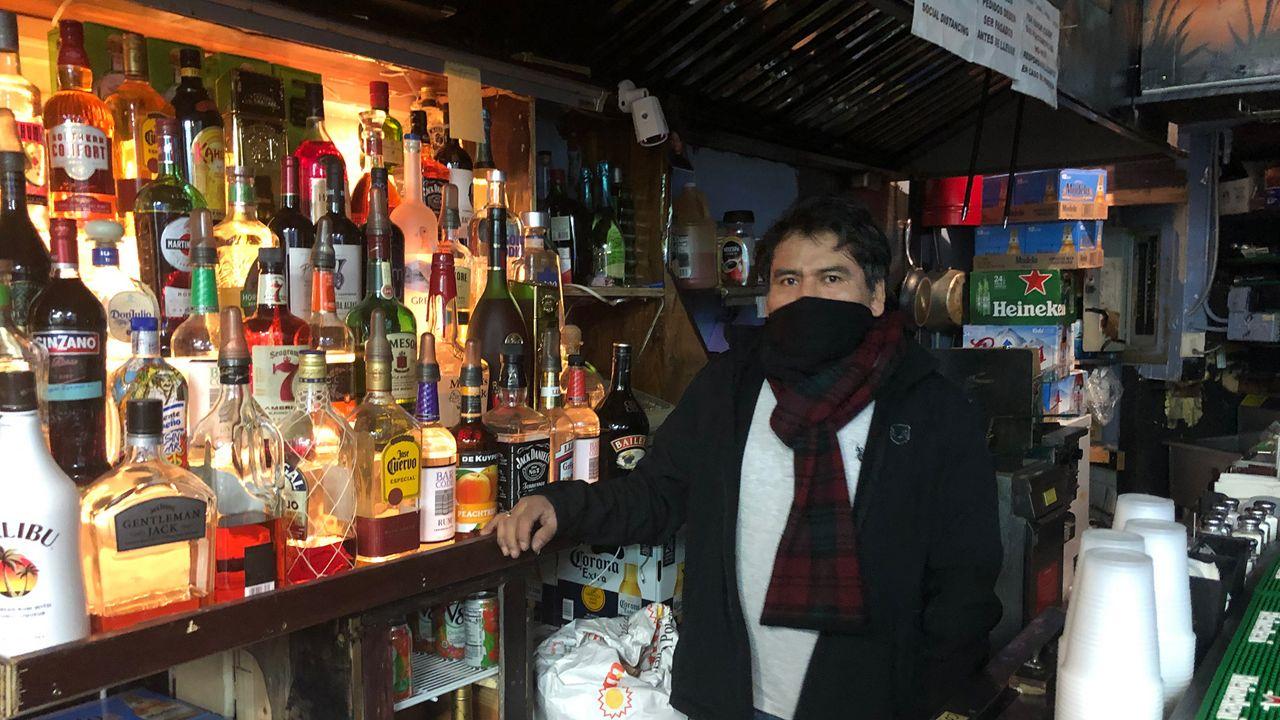 bk_business_liquorlicensejpg