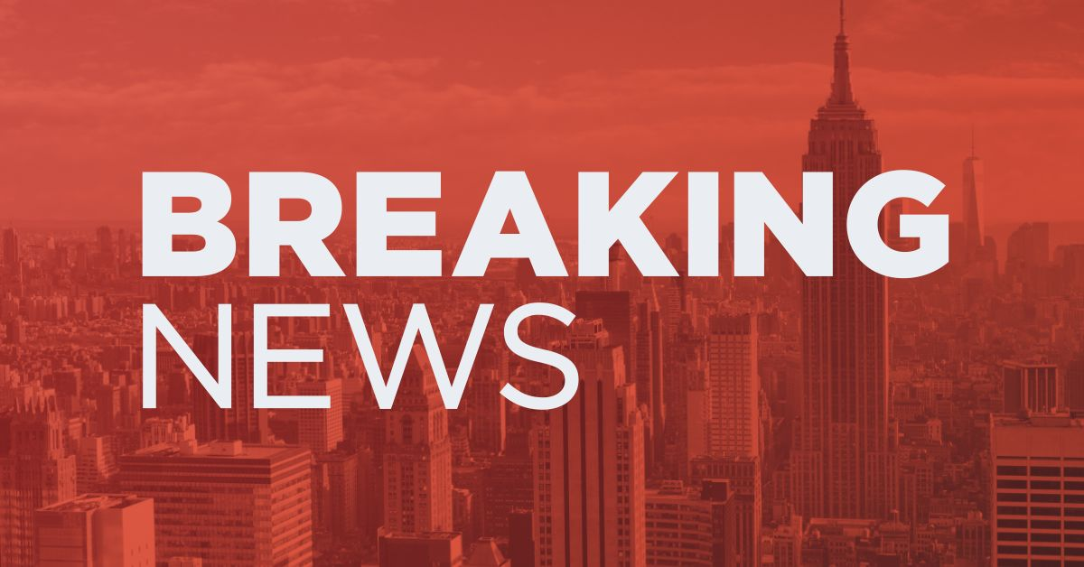 NYPD: 3 Killed in 2-Alarm Fire in Queens Home