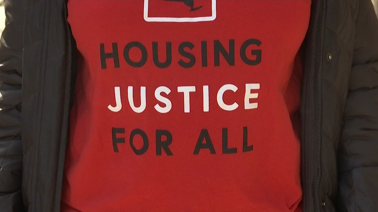 Rent Stabilized Bronx Residents Shocked by Rent Increase