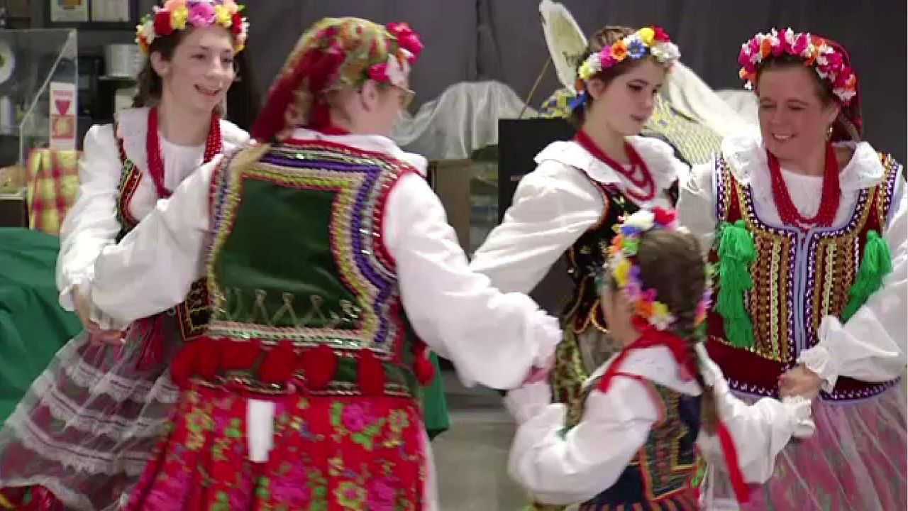 f26595752de Time to Practice the Polka  5 Things to Know for Dyngus Day