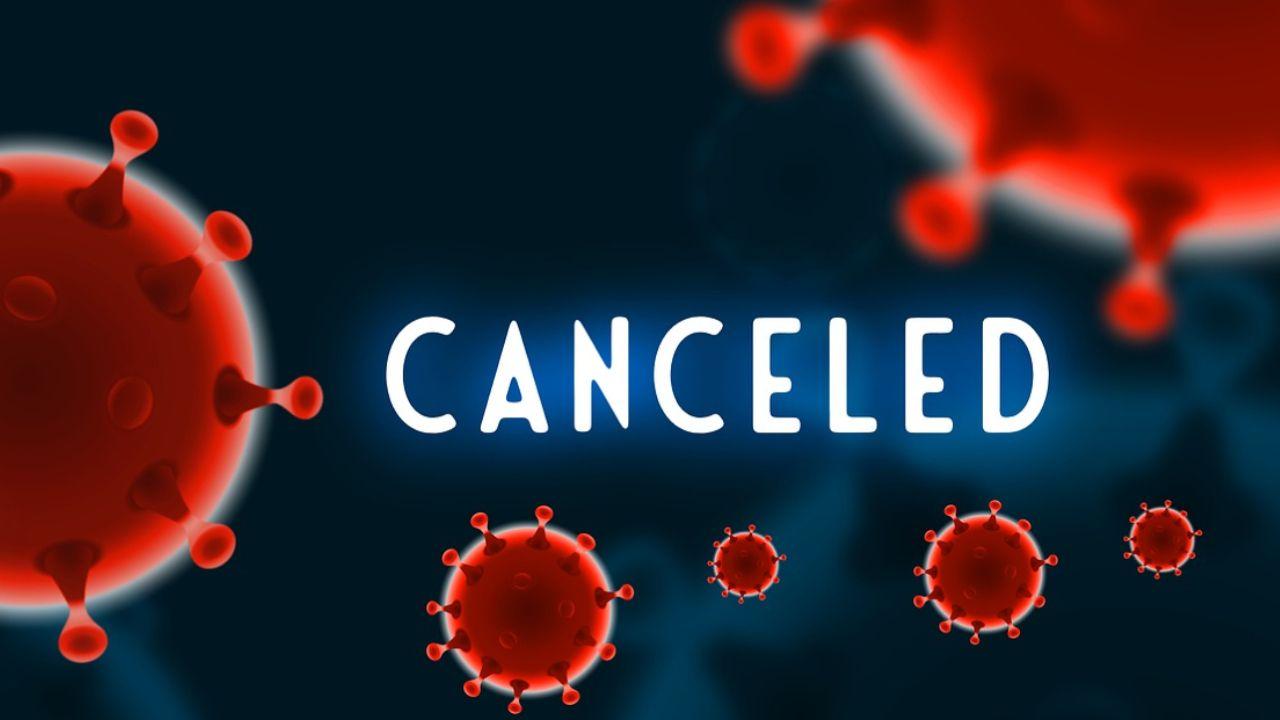Bildergebnis für canceled