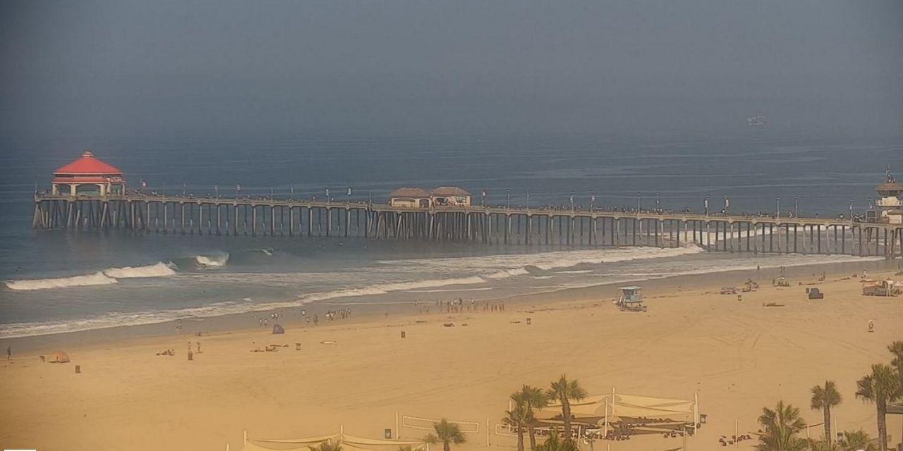 Orange County Weather | Spectrum News 1